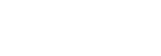 emporium-pluit_logo