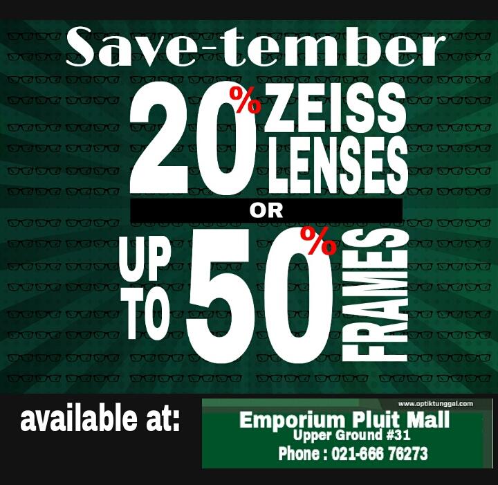 Emporium com coupon code